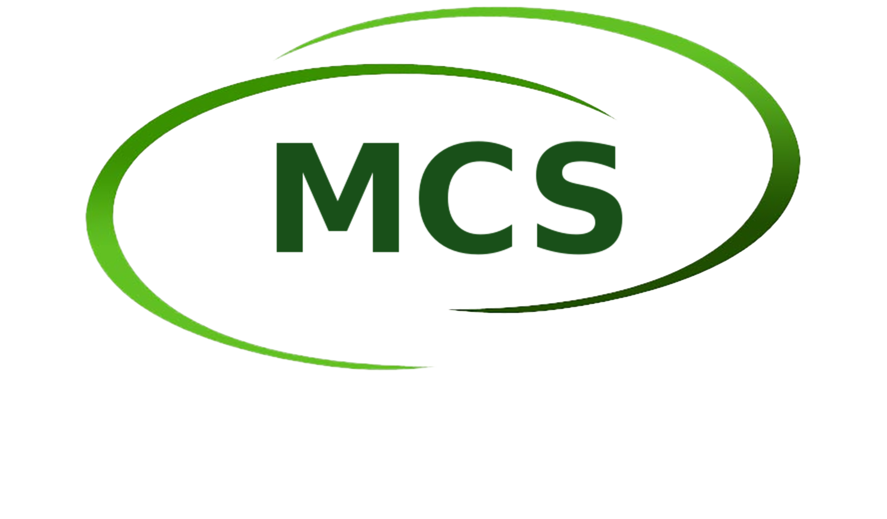 Medical Comfort Specialists